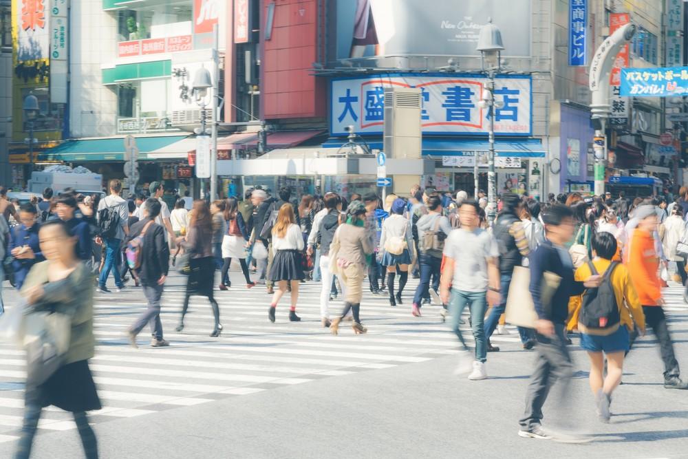 PAK95_shibuyaskoomori20141018113759-thumb-1000xauto-17727